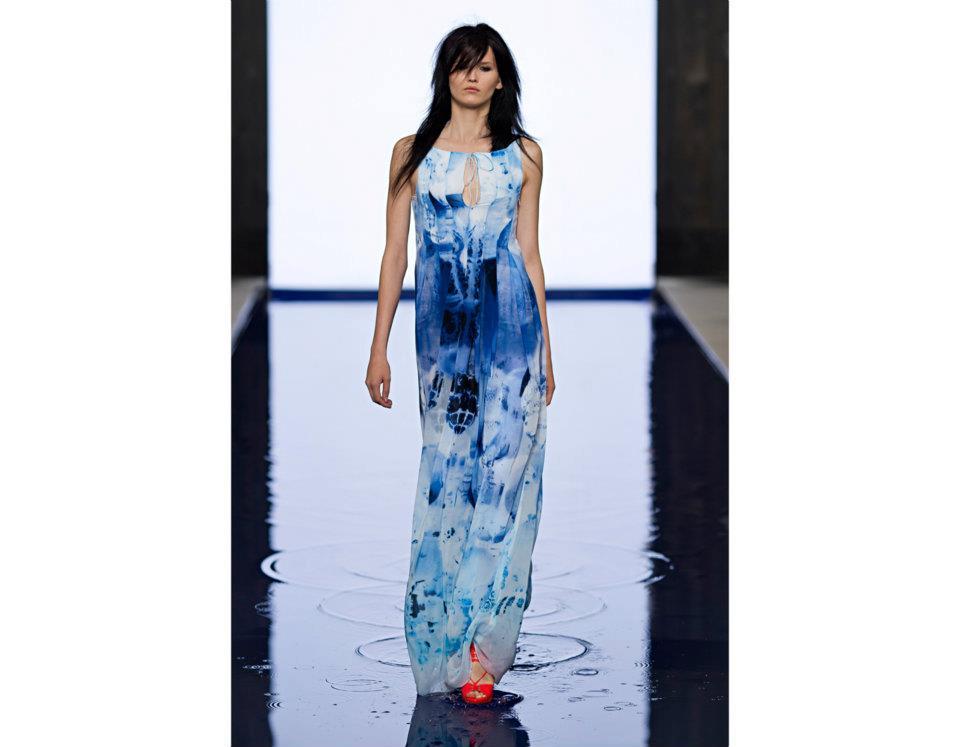 BAUDACH & SCHUSTER | ESCADA Kleid DORIN | online kaufen