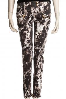 BALMAIN Jeans PANTALON - Nur in unserem Store in Spremberg erhältlich.