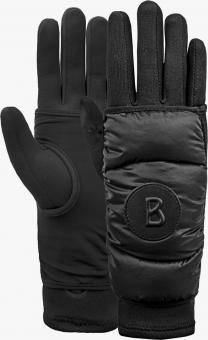 BOGNER SPORT Handschuhe BOGNER TOUCH LOGO