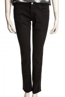 ESCADA SPORT Jeans J618