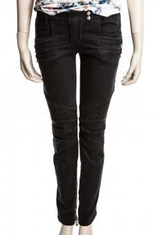 BALMAIN Jeans PANTALON TISSU - Nur in unserem Store in Spremberg erhältlich.
