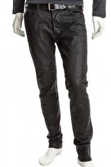 DIESEL BLACK GOLD Jeans SUPERBIA-NP