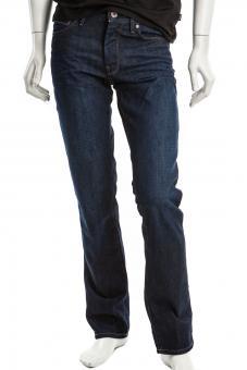 BOSS ORANGE Jeans ORANGE24