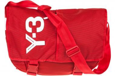 Y-3 YOHJI YAMAMOTO Tasche DAY MESSENG