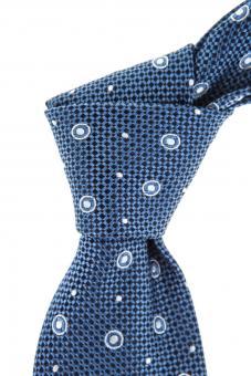 BOSS BLACK Krawatte TIE 6 CM
