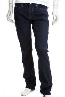 BOSS BLACK Jeans DELAWARE 1