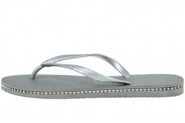 UZURII Flip Flop MAGIC SOLE