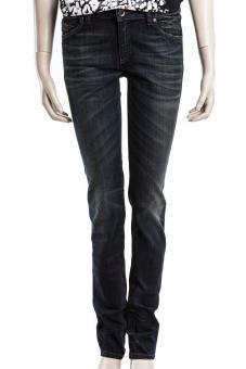 DIESEL BLACK GOLD Jeans TYPE-143