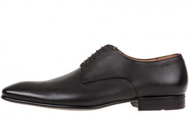 BOSS BLACK Schuhe PRINDO