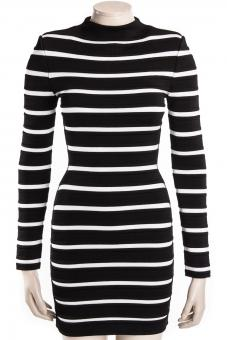 BALMAIN Kleid MAILLE - Nur in unserem Store in Spremberg erhältlich.