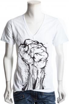 KABINE Shirt SHIRT FAUST SP