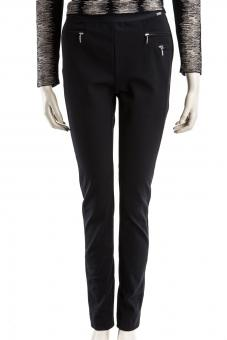 AIRFIELD Hose PL-506 TROUSERS
