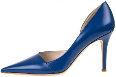 ESCADA Pumps AS729