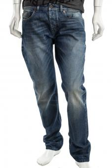 DIESEL BLACK GOLD Jeans TYPE-253