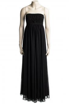 PIERRE BALMAIN Kleid LONG DRESS