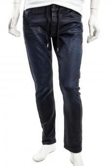 DIESEL BLACK GOLD Jeans TYPE-246