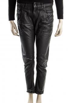 DIESEL BLACK GOLD Jeans TYPE-147