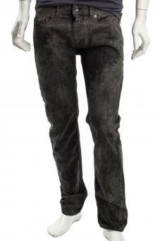 DIESEL BLACK GOLD Jeans TYPE-2510