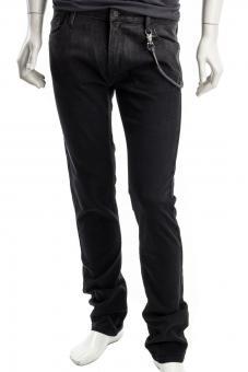 BOSS ORANGE Jeans ORANGE 71