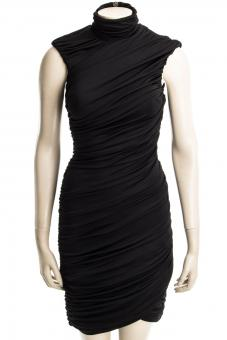 PIERRE BALMAIN Kleid PB DRESS