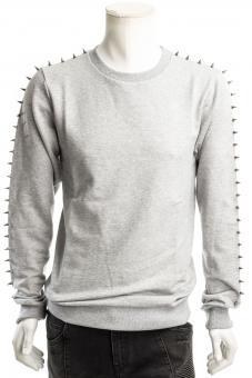 PIERRE BALMAIN Sweatshirt PB SWEAT