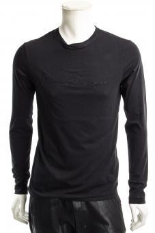 PIERRE BALMAIN Shirt PB SHIRT
