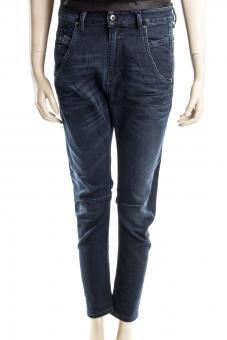 DIESEL BLACK GOLD Jeans FAYZA-NE