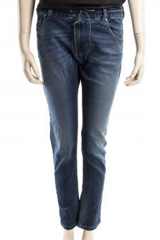 DIESEL BLACK GOLD Jeans KRAILEY-NE