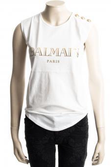 BALMAIN Top TOP - Nur in unserem Store in Spremberg erhältlich.