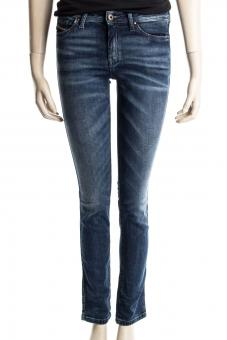 DIESEL Jogg-Jeans DORIS-NE