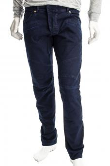 PIERRE BALMAIN Jeans BLUE INK