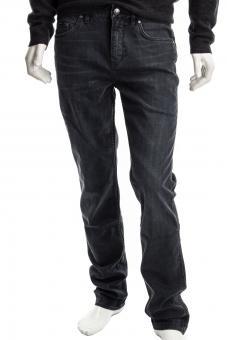 BOSS BLACK Jeans DELAWARE 2