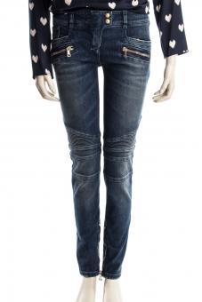 BALMAIN Jeans JEANS - Nur in unserem Store in Spremberg erhältlich.