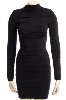 BALMAIN Kleid DRESS - Nur in unserem Store in Spremberg erhältlich.
