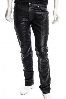 PIERRE BALMAIN Jeans BLACK JEANS