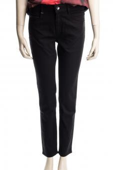 BOSS BLACK Jeans NELIN LEATHER