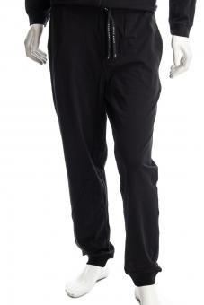 BOSS BLACK Sweathose LONG PANT CW