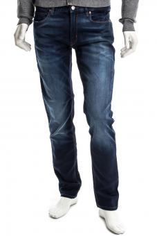 HUGO Jeans HUGO734