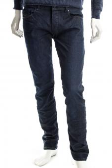 DIESEL BLACK GOLD Jeans TYPE-241