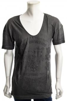 DIESEL BLACK GOLD Shirt TYSAN