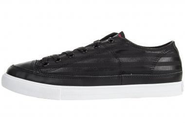 HUGO Sneaker VANILLE-C