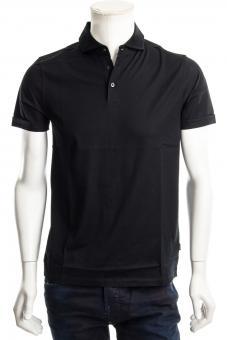BOSS BLACK Poloshirt PLATT 01