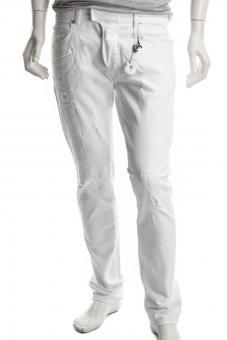 PIERRE BALMAIN Jeans OPTIK JEANS
