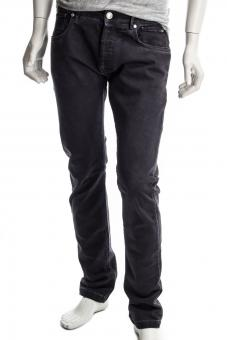 PIERRE BALMAIN Jeans JEANS BLACK