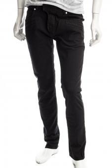 PIERRE BALMAIN Jeans SUPERBLACK