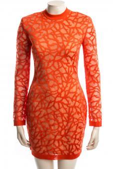 BALMAIN Kleid ROBE - Nur in unserem Store in Spremberg erhältlich.