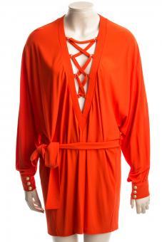 BALMAIN Kleid TOP - Nur in unserem Store in Spremberg erhältlich.