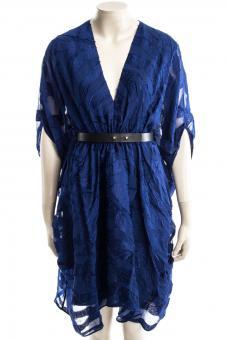 ISSA Kleid SLV DRESS