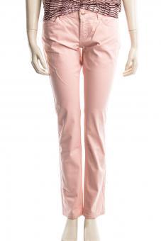 ESCADA SPORT Jeans J590