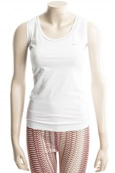 ESCADA SPORT Shirt EBEINE